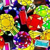 Gemstones_deep_1_shop_thumb