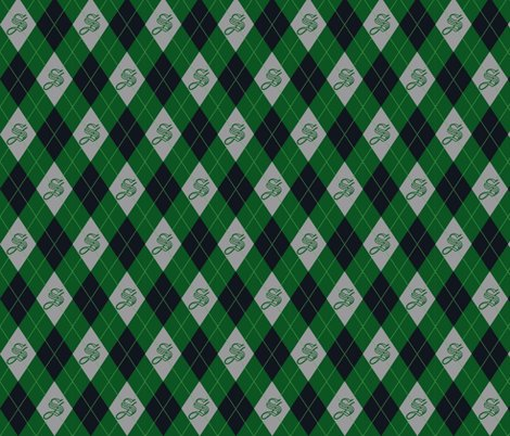 Rrslyargyle1-01_shop_preview