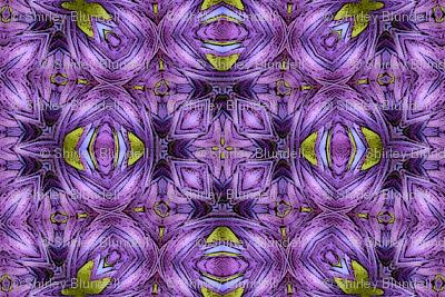 Roving Pattern1