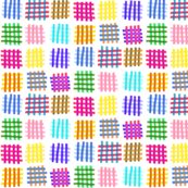 Marker_hash_pastelss_shop_thumb
