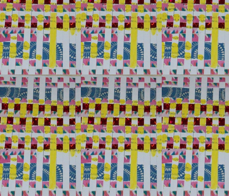 100_1117 fabric by rachana on Spoonflower - custom fabric