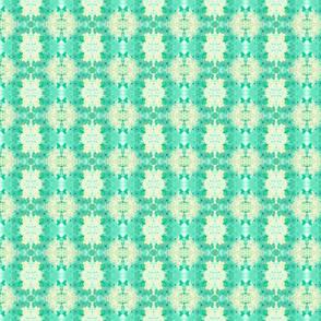 Green_Blossom