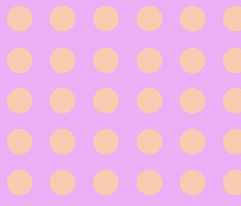 Lilac_and_orange_polka_dots_shop_preview