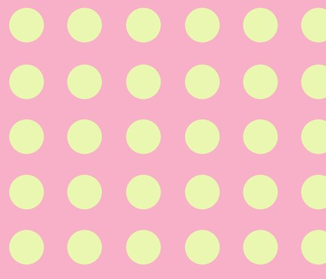 Salmon_and_yellow_polka_dots_shop_preview