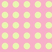 Salmon_and_yellow_polka_dots_shop_thumb