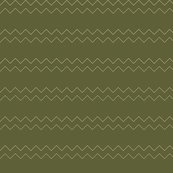 Rgreen_chevron_shop_thumb