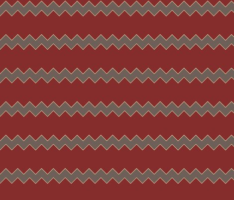 Rgrey_and_red_chevron_shop_preview