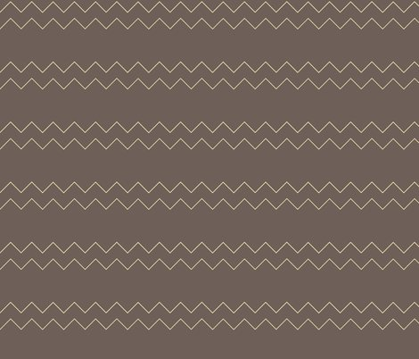 Rgrey_chevron_shop_preview