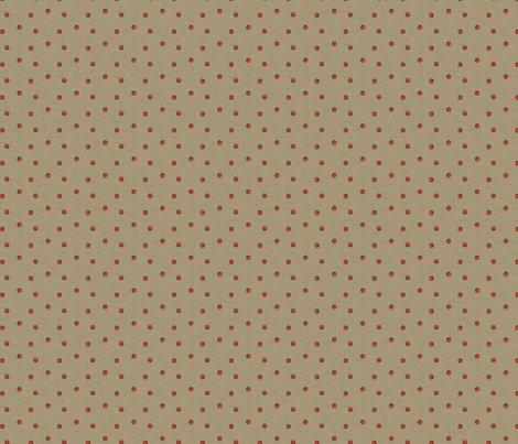 Pattern_3_dot_spindle_flower_key_pattern_v_3-23_shop_preview