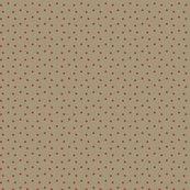 Pattern_3_dot_spindle_flower_key_pattern_v_3-23_shop_thumb