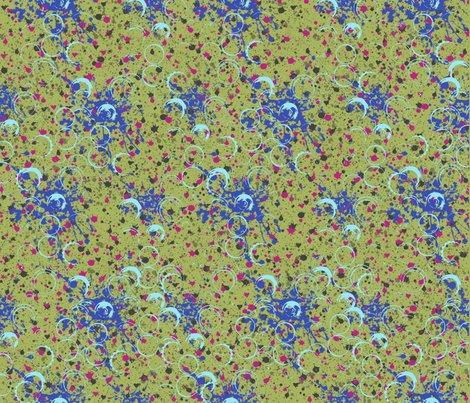 Splatterchartruse_shop_preview