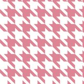 Houndstooth_granny_smith_shop_thumb