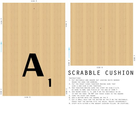 Scrabble_cushion_letter_a_shop_preview