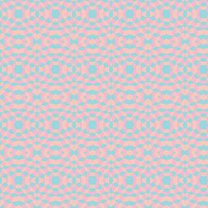 Cloud Quilt III (010:365)