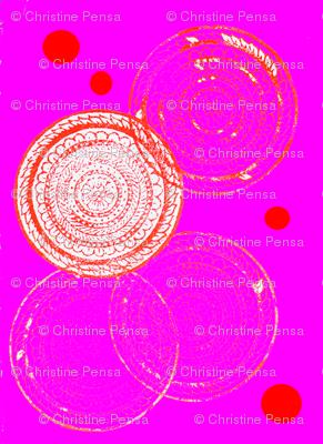 fabriccircles