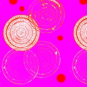 Fabriccircles_shop_thumb
