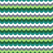 Rrscallop_greens_shop_thumb