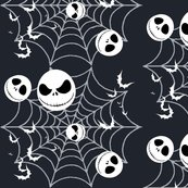 Rjack_skellington2_shop_thumb