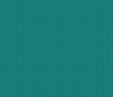 Believe_texture_emerald-01_shop_preview