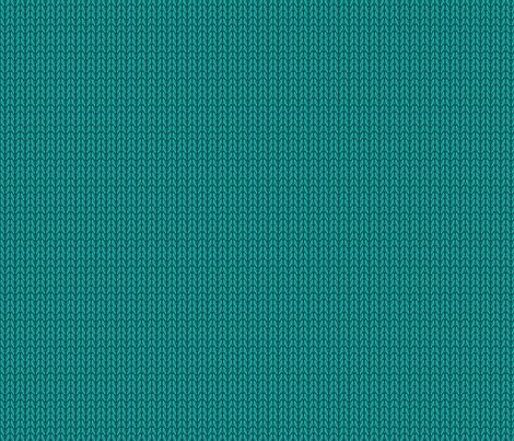 Believe_texture_emerald fabric by mindsthatcreate on Spoonflower - custom fabric