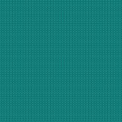 Believe_texture_emerald-01_shop_thumb