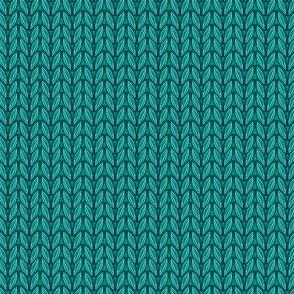 Believe_texture_emerald