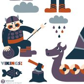 Viking_shop_thumb
