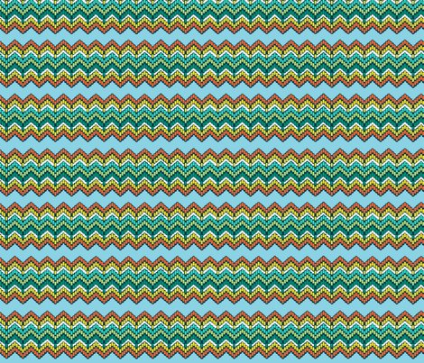 Believe_chevron_emerald-01_shop_preview