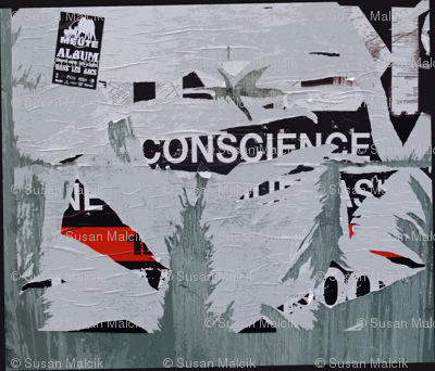 Conscience 2