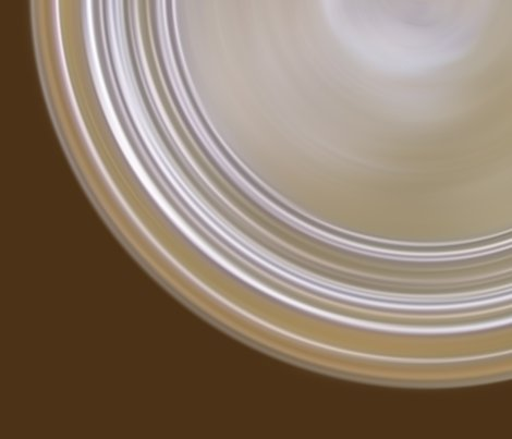 R19_inch_roundel_brown_shop_preview