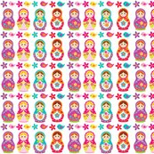 Rstripe_doll_fabric_shop_thumb