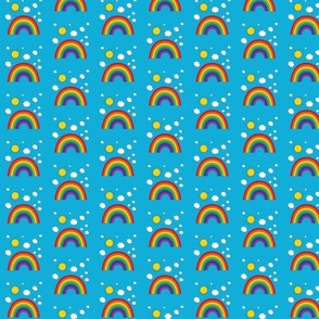 Colour_Rainbow_for_Fabric