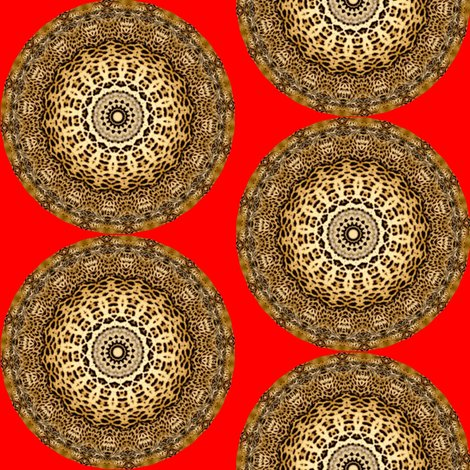 Rrleopard_5_red_background_shop_preview