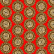 Rrleopard_5_red_background_shop_thumb