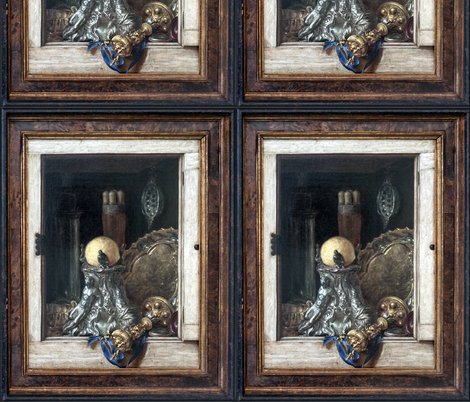 Rrrgijsbrechts_-_silverware_in_an_open_cabinet_shop_preview