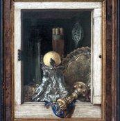 Rrrgijsbrechts_-_silverware_in_an_open_cabinet_shop_thumb