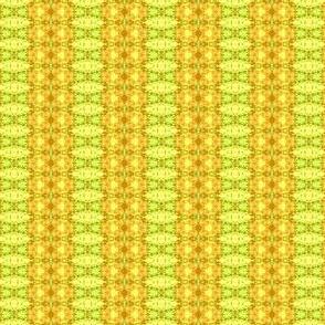 Geometric 0301 r2