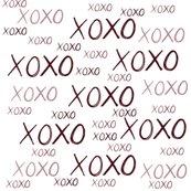 Rrmd_heart_xoxo_mixed_shop_thumb