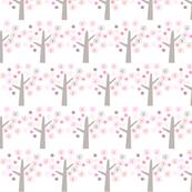 Rose_Tree