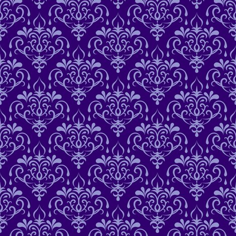 Rrdamask_purple_shop_preview