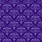 Rrdamask_purple_shop_thumb
