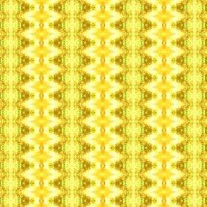 Geometric 0301 r1