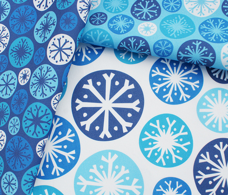 Rsnowflakes_lt-01_comment_256487_preview