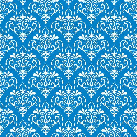 Rrrrdamask_blue_and_white_shop_preview