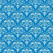 Rrrrdamask_blue_and_white_shop_thumb