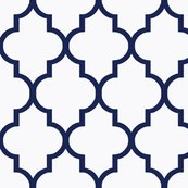 Rrrrnewnavyquatrefoil_shop_thumb