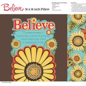 Believe_brown_pillow_14x14_shop_thumb