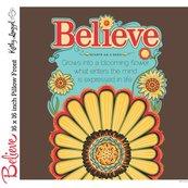 Believe_brown_pillow_16x16-kona_shop_thumb