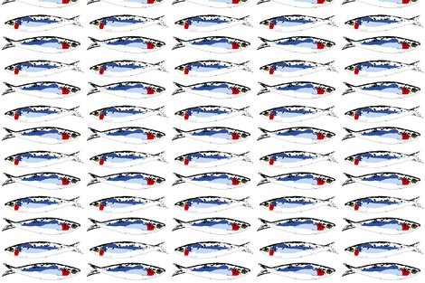 Rrrrrsardines_graphic_carole_4_trimmed_shop_preview