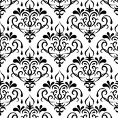 Rrdamask_white_and_black_shop_thumb